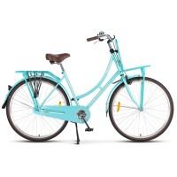 Женский дорожный городской велосипед Navigator 300 Lady