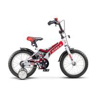 Детский велосипед  Jet